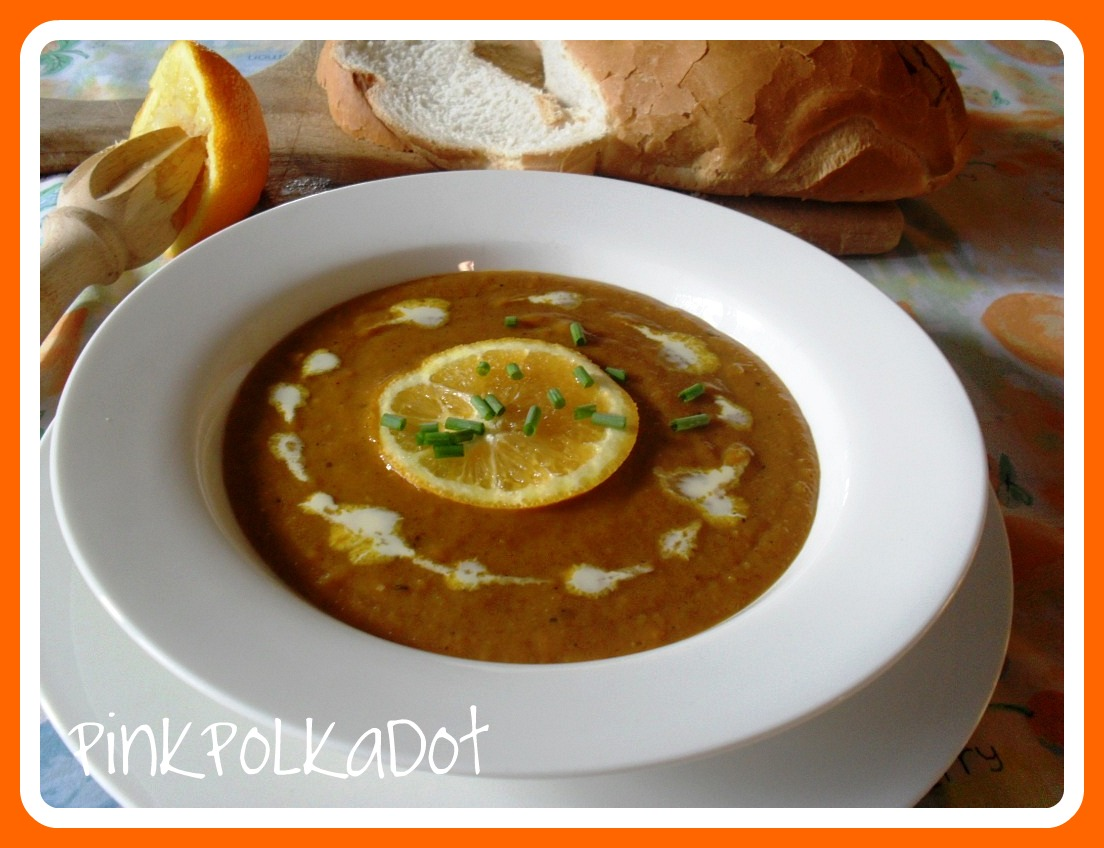 butternut-and-orange-soup-3