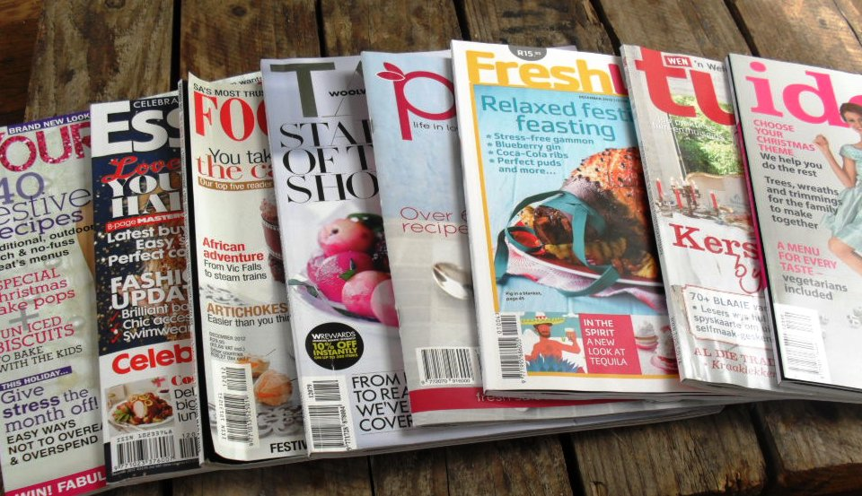 SA Magazines, Ideas, Home, Taste, Your Family, Food and Home, Plum, Essentials,Fresh Living