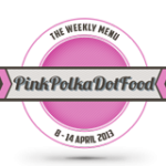 Vintage_Badges_Vol_pinkpolka