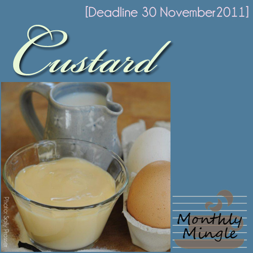 custard-mingle