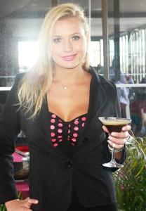 Roxy Louw 2