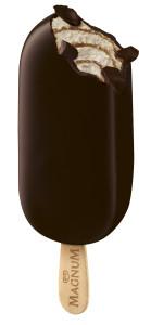 Magnum Black Espresso