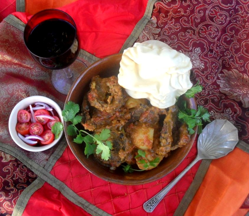 lamb stew 2 b
